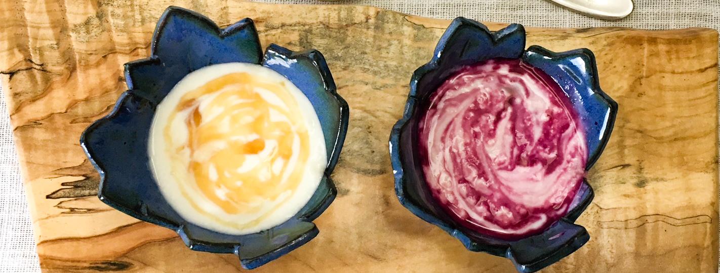How to make the best tasting homemade milk kefir  thumbnail
